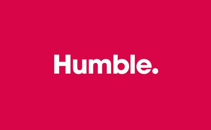 Στην Humble το Inshoes.gr