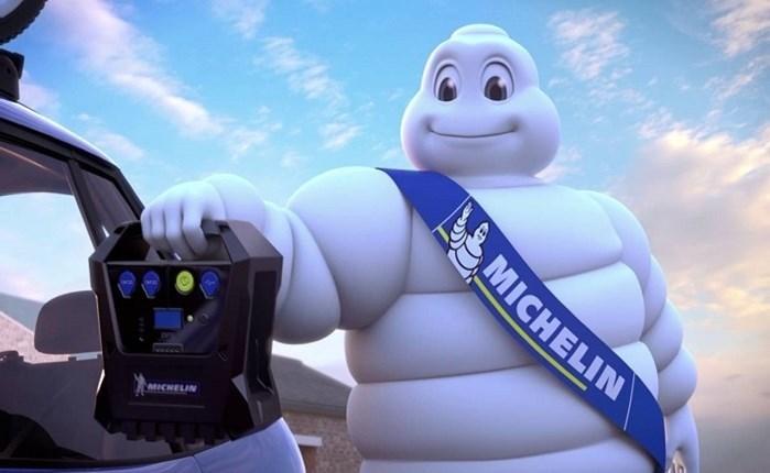 Havas Media και EngageYa για τη Michelin