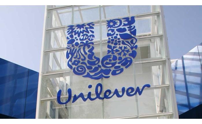 Unilever: Αλλαγή στρατηγικής στις διαφημίσεις