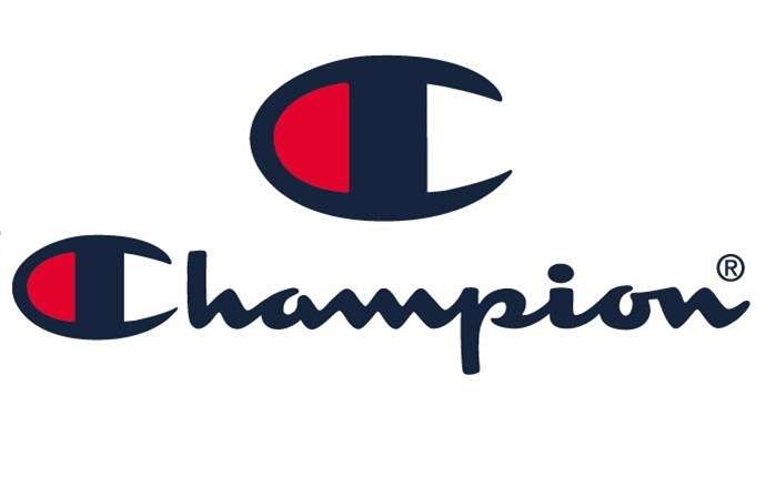 Η Concept ανέλαβε την Champion στην Ελλάδα