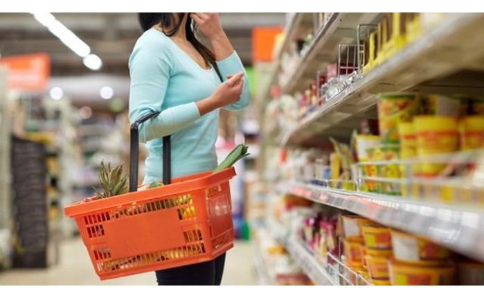Σε σταθερά υψηλά επίπεδα η καταναλωτική εμπιστοσύνη