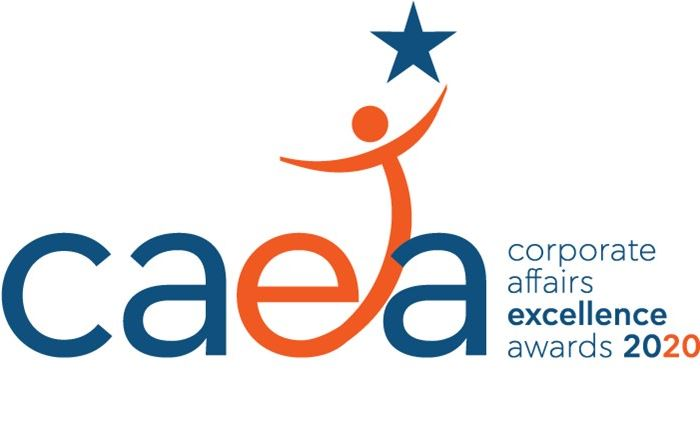 CAEA: Παράταση υποβολής συμμετοχών έως τις 9 Μαρτίου
