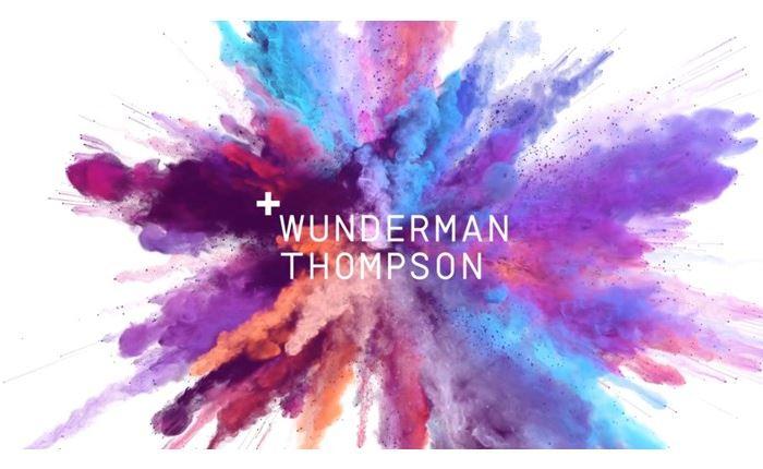 Το agency Pierry στη Wunderman Thompson