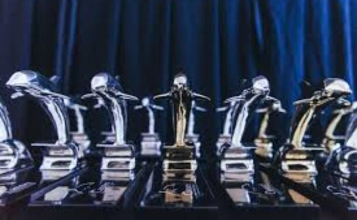 Στις 24/9 τα Cannes Corporate Media & TV Awards
