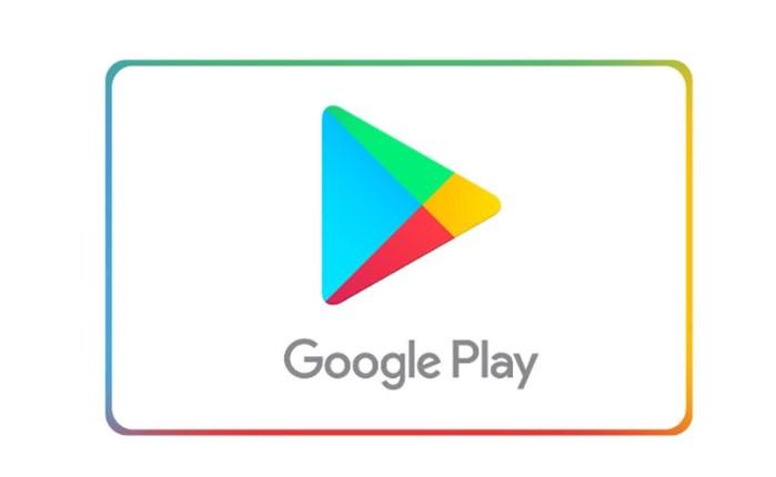 Google: Καταργεί 600 apps από το Play Store