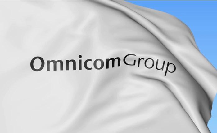 Omnicom: Λήψη μέτρων για τον κορονοϊό