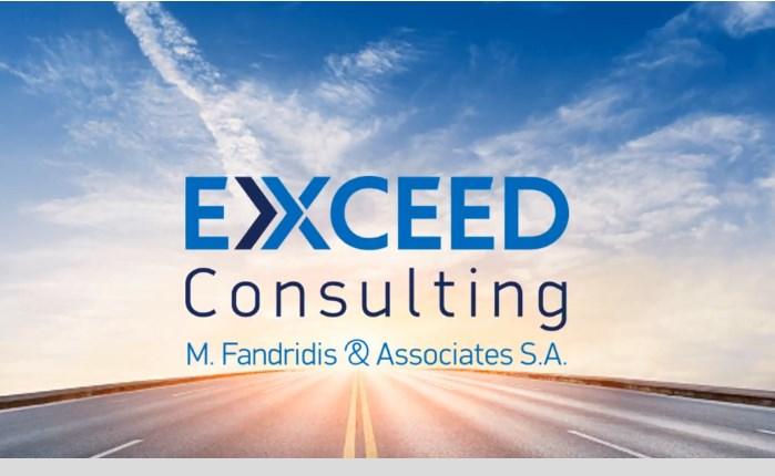 Το Advisory Board της Exceed Consulting