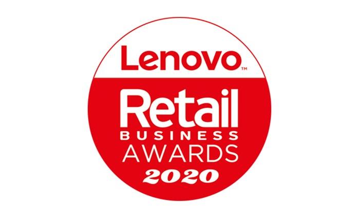 Αναβολή της τελετής απονομής των RetailBusiness Awards 2020