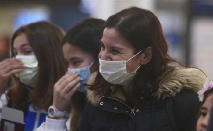 Facebook: Τέλος στις διαφημίσεις για μάσκες