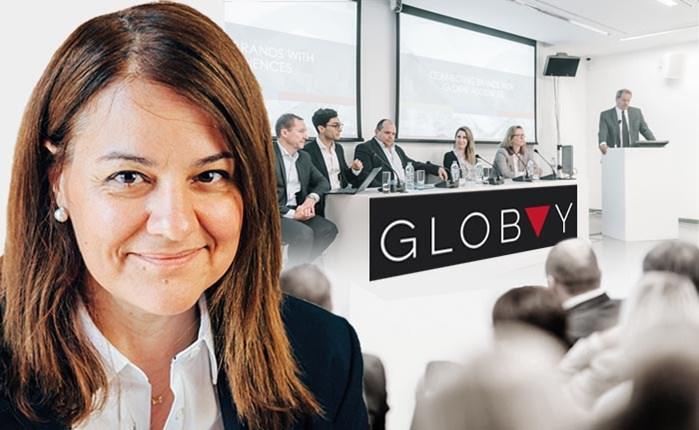 Χαρά Κουτέλου: Η γνώση και η εμπειρία είναι το ανταγωνιστικό μας πλεονέκτημα