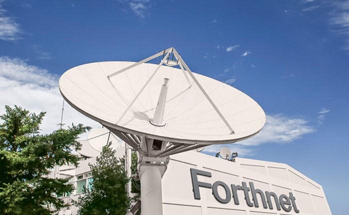 Forthnet: Απεριόριστες κλήσεις προς κινητά και δωρεάν τα κανάλια Νοvacinema