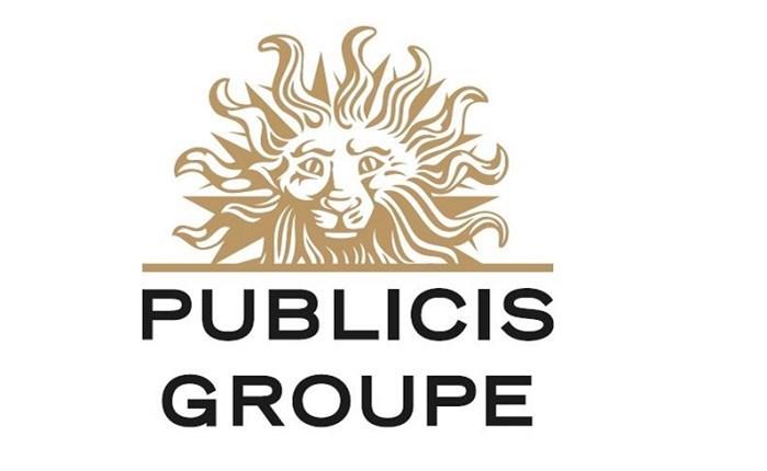 Ο Δημήτρης Τσούτσος  στο Publicis Groupe Greece