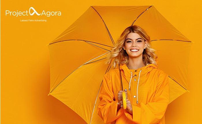 """Λύσεις """"Βrand Safety"""" από το Project Agora"""
