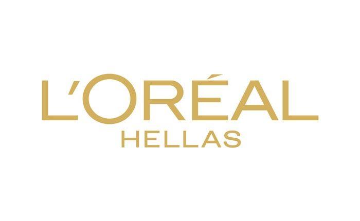 Διοικητικές αλλαγές στην L'Oréal Hellas