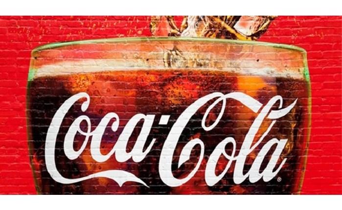 Coca-Cola: Aναστέλλει κάθε διαφημιστική προβολή