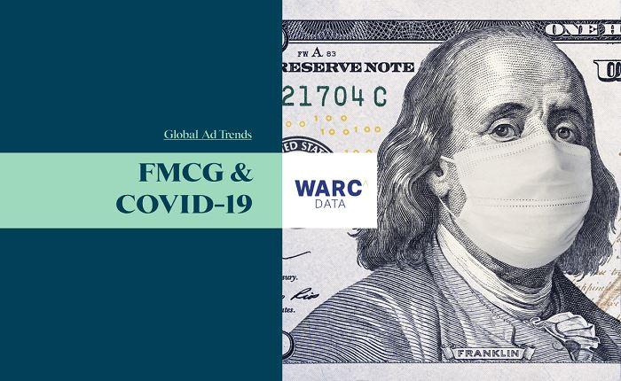 Warc: Πιθανή μια διαφημιστική ύφεση