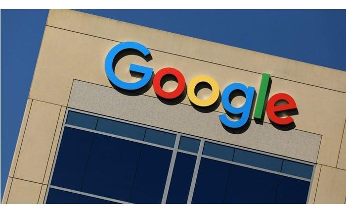 "Google: ""Πράσινο φως"" για διαφημίσεις σε Corona-related content"