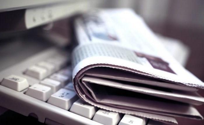 ΣΗΠΕ: Ανησυχία για την κατανομή της κρατικής διαφημιστικής δαπάνης
