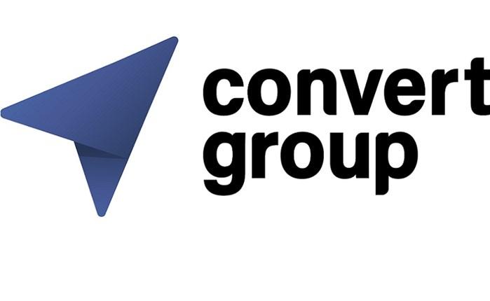 Convert Group: 26 νέα συμβόλαια σε 5 Χώρες