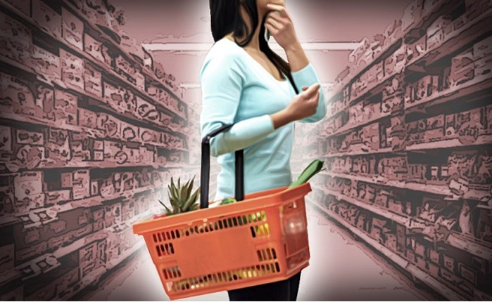 Nielsen: Η πανδημία άλλαξε τις καταναλωτικές συνήθειες των Ελλήνων