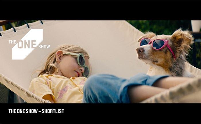 "Ogilvy: Στη shortlist του ""The One Show"" για την ΙΚΕΑ"