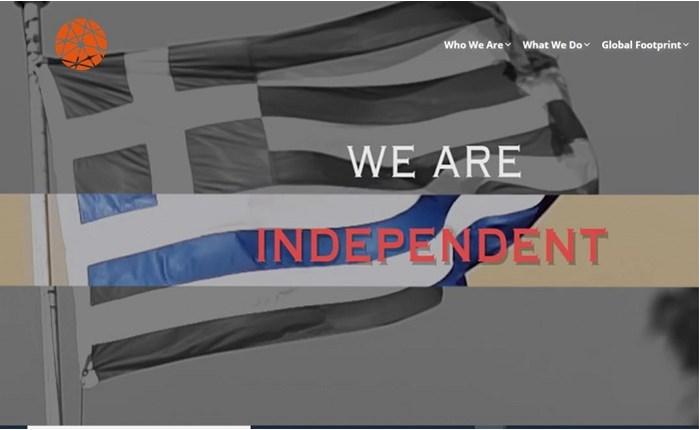 Rollerdeck Associates: Ανανέωση της ψηφιακής παρουσίας με νέα εταιρική ιστοσελίδα