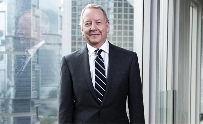 Ogilvy: Αποχωρεί ο worldwide CEO John Seifert