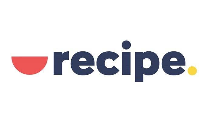 Virtual Event από την Recipe για την Εταιρική Υπευθυνότητα