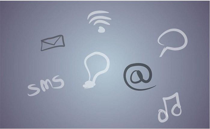 ECI: Ψηφιακή Αφήγηση και Παγκόσμια Ημέρα Ελευθερίας του Τύπου