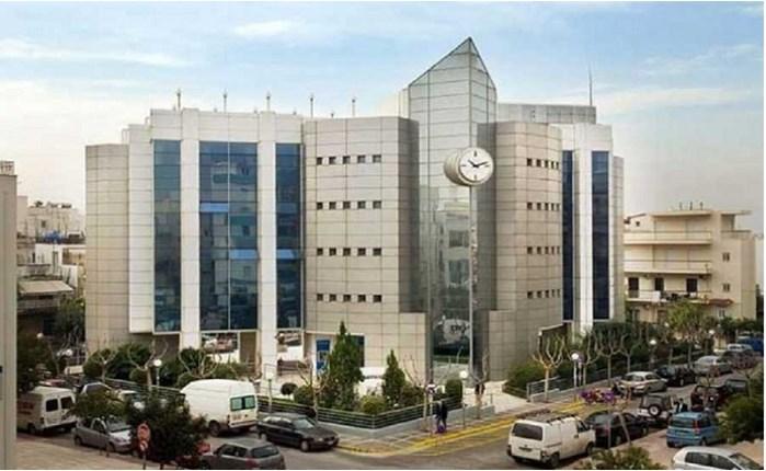 Δήμος Ιλίου: Διαγωνισμός για υπηρεσίες γραφιστικής