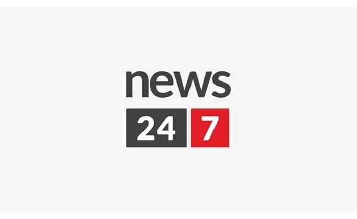 Ο Γεράσιμος Λιβιτσάνος στο NEWS 24/7