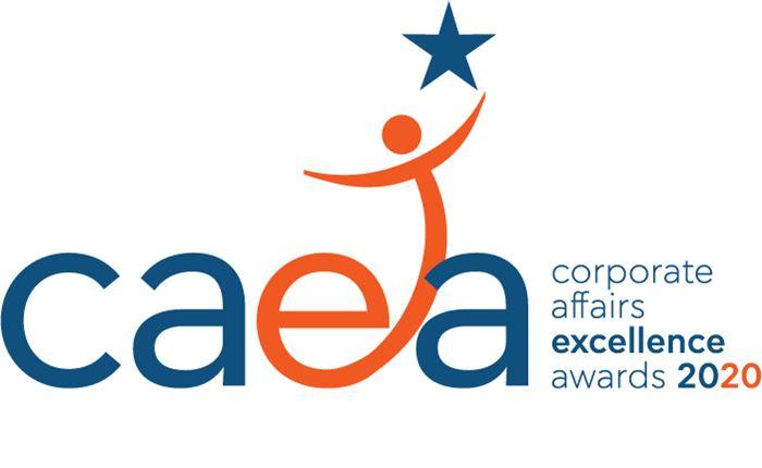 CAEA 2020: Ρεκόρ υποψηφιοτήτων στον θεσμό