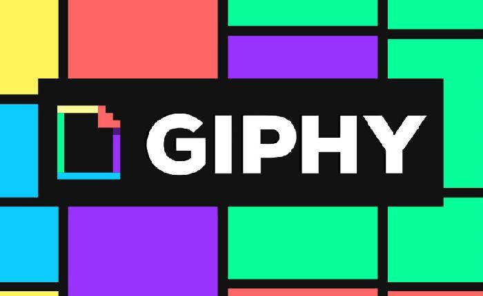 Το Facebook εξαγόρασε το Giphy για $400 εκατ.