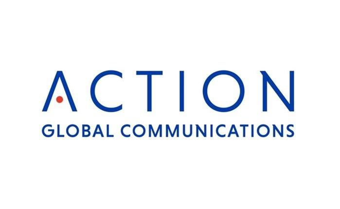 Action Global: Θα πρέπει να σκεφτόμαστε τοπικά για επιτυχημένη επικοινωνία