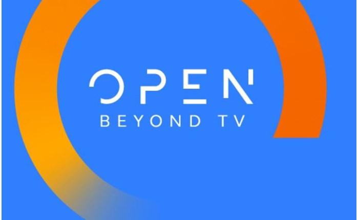 Η Μαρία Σαγανά νέα διευθύντρια προγράμματος του Open TV