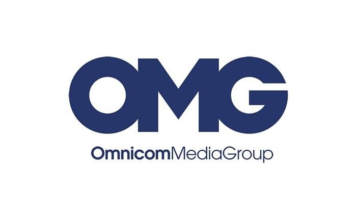 Omnicom: Σε 3 φάσεις η επιστροφή στο γραφείο