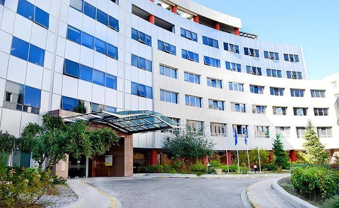 Εγκρίθηκαν προγράμματα προβολής 450.000 ευρώ