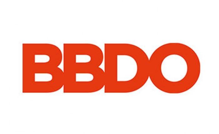 BBDO: Νέα 360° καμπάνιαγια την Dust+Cream