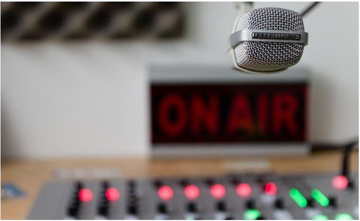 ΑΕΜΑΡ: Εντυπωσιακά ερευνητικά ευρήματα για το ραδιόφωνο εν μέσω πανδημίας.