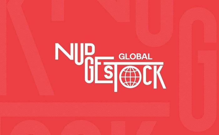Nudgestock 2020 από την Ogilvy: Το κορυφαίο Φεστιβάλ Behavioural Science & Δημιουργικότητας