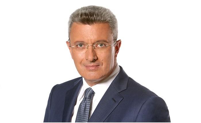 Ο Νίκος Χατζηνικολάου στον ANT1 τα επόμενα δύο χρόνια