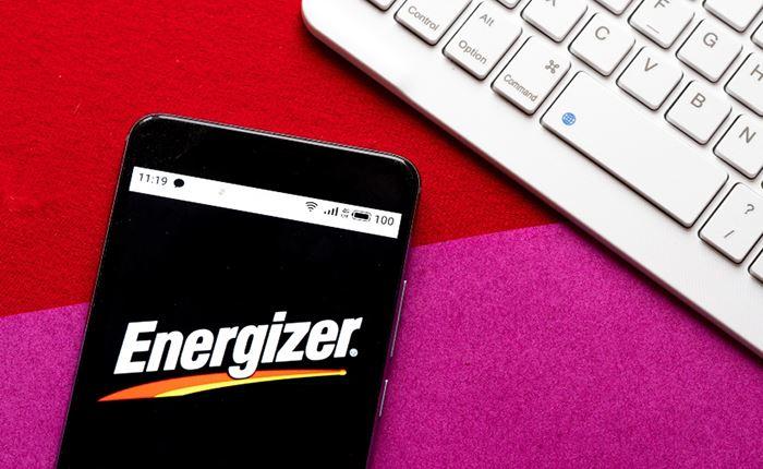 Energizer: Στη UM τα media διεθνώς