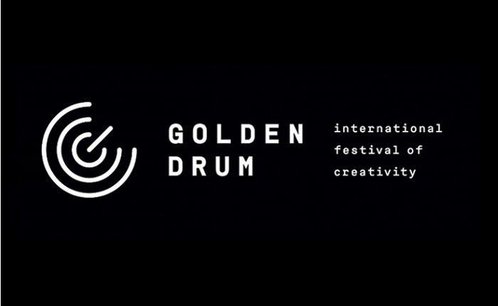 Ακυρώθηκε το Golden Drum 2020