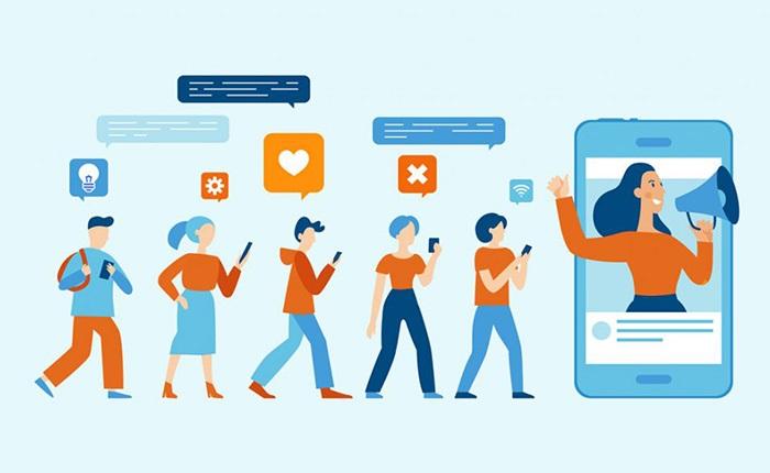 Τι άλλαξε στο influencer marketing τους τελευταίους 3 μήνες;