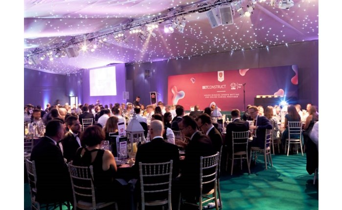 Novibet: Διπλή uποψηφιότητα στα EGR Marketing & Innovation Awards 2020