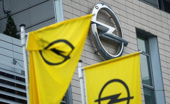 Νέος Διεθυντής Μάρκετινγκ στην Opel Ελλάς