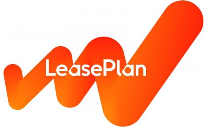 Κοινωνική προσφορά από την LeasePlan Hellas