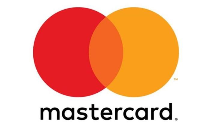 Νέες δράσεις στήριξης του ελληνικού τουρισμού από τη Mastercard