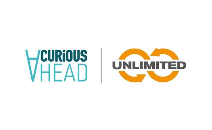 Σε Unlimited Creativity και Curious Ahead η Pharmasept