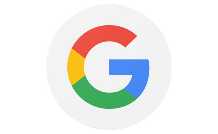 Google: Νέα εργαλεία απορρήτου και ασφάλειας
